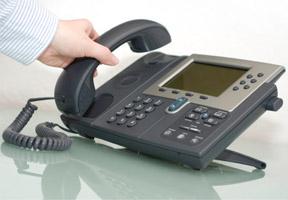 ip-telephony-security