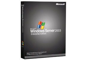 windows-server-2003-enterprise-edition