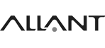 allant-group