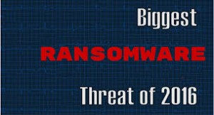 ransomwarethreat